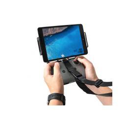 MAVIC - ABS Tablet držák včetně popruh vysílače - 6