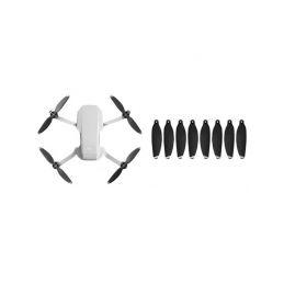 DJI Mavic MINI - 4726 Propeller Set (Silver Tips) - 3
