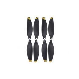 DJI Mavic MINI 2 - 4726 Propeller set (Gold Tips) - 1