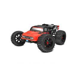 DEMENTOR XP 6S - Model 2021 1/8 Monster Truck 4WD - RTR - Brushless Power 6S - 1