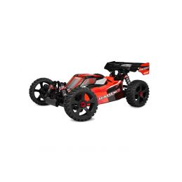 RADIX XP 6S Model 2021 - 1/8 BUGGY 4WD - RTR - Brushless Power 6S - 1