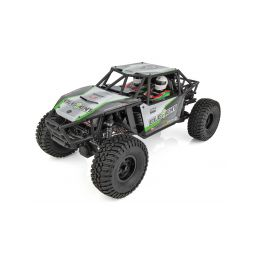 Element RC Enduro Gatekeeper Rock Crawler Buggy RTR - 1