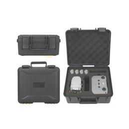 MAVIC MINI 2 - ABS Přepravní kufr - 1