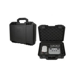 MAVIC MINI 2 - Voděodolný přepravní kufr - 1