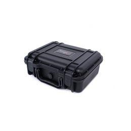MAVIC MINI 2 - MINI voděodolný přepravní kufr - 1