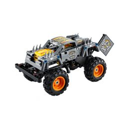 LEGO Technic - Monster Jam Max-D - 1