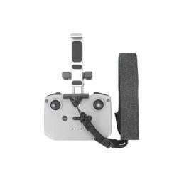 MAVIC AIR 2 / Mini 2 - Držák na tablet z hliníkové slitiny s široký popruh - 1