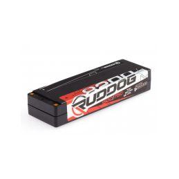 RUDDOG Racing 8200mAh 150C/75C 7.4V Stick Pack - 1