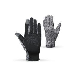 Fotografické rukavice (M) - 1