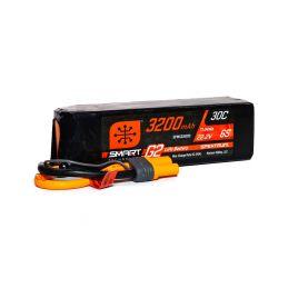 Spektrum Smart G2 LiPo 22.2V 3200mAh 30C IC5 - 1