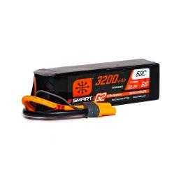Spektrum Smart G2 LiPo 22.2V 3200mAh 50C IC5 - 1