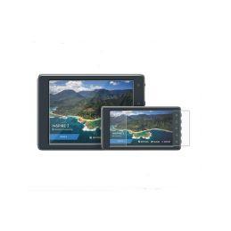 DJI Crystal Sky 5.5 inch - Ochrana displejů - 1
