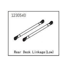 Link Set low (2) - 1