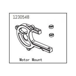 Motor Mount - 1