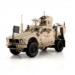 1/16 RC M-ATV MRAP