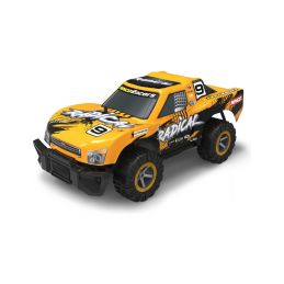 NINCORACERS Radical 1:14 2.4GHz RTR - 1