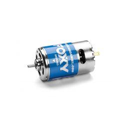 FOXY 600 7,2V stejnosměrný motor - 1