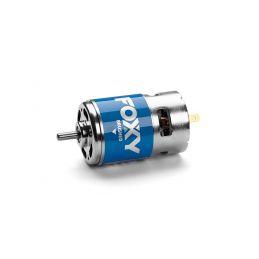 FOXY 700 BB Turbo 9,6V stejnosměrný motor - 1