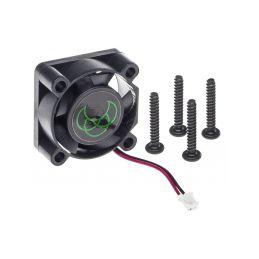 Ventilátor pro regulátor Absima CTS 8 - 1