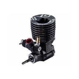 SPEED R21GT samotný motor - 1