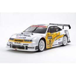1:10 RC Opel Calibra V6...