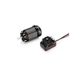 COMBO XR8 Pro G2/4268 G3 2000Kv - 1