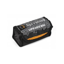 Ochranný Lipo Bag - 1