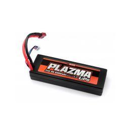 HPI Plazma Lipo 7,4V 5300mAh 40C (Dean-T) - 1