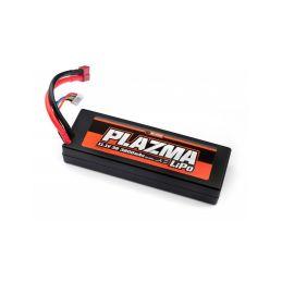 HPI Plazma Lipo 11,1V 3200mAh 40C (Dean-T) - 1