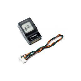 Spektrum telemetrie - GPS senzor - 1