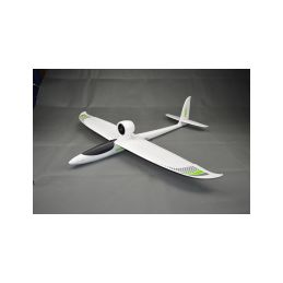 Swift EDF 1200 ARF - 1