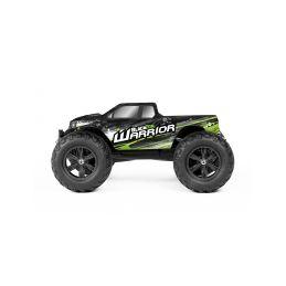 Warrior Monster truck 1/12 RTR - 1