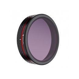 Freewell ND4/PL filtr pro Autel Evo II 6K - 1