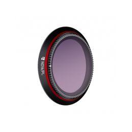 Freewell ND16/PL filtr pro Autel Evo II 8K - 1