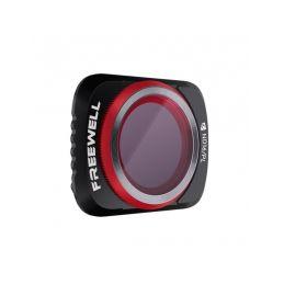 Freewell ND16/PL filtr pro DJI Mavic Air 2 - 1