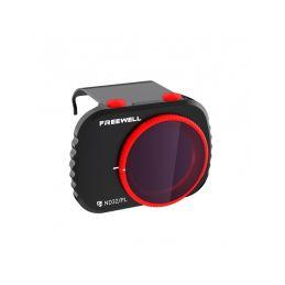 Freewell ND32/PL filtr pro DJI Mavic Mini a Mini 2 - 1