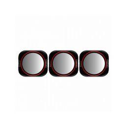 Freewell sada čtyř filtrů Landscape Series pro DJI Mavic 2 Pro - 1