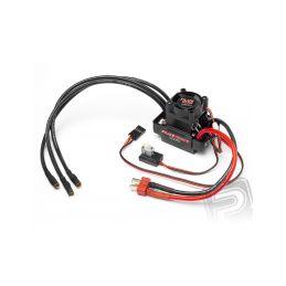 HPI - Reload V2 regulátor, střídavý voděodolný - 1