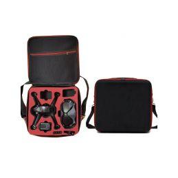 DJI FPV - Nylon Case - 1