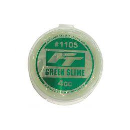 ASSOCIATED Green Slime - 1