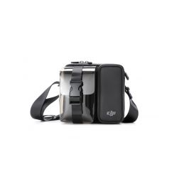 Mavic Mini - DJI přepravní batoh mini - 1