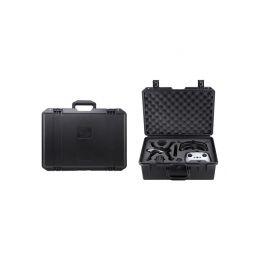 DJI FPV - Voděodolný přepravní kufr - 1