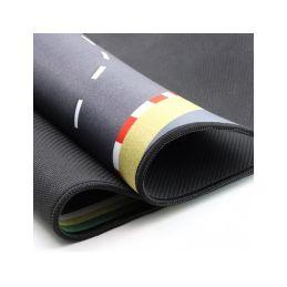 Turbo Racing zavodní koberec/dráha (400x900mm) - 1