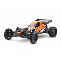 1:10 RC X-SA Racing Fighter...