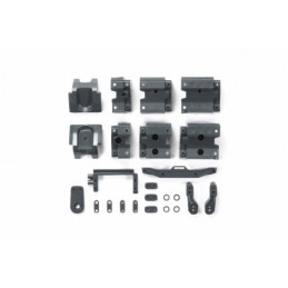 MF01X B Parts  (51577)