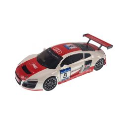 NINCO Audi R8 GT3 #5 - 1