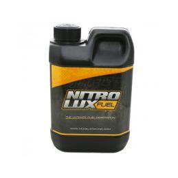NITROLUX ENERGY 2 Off-Road 10% palivo (2 litr) - (v ceně SPD 12,84 kč/L) - 1