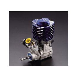 OS MAX-21XZ-B VER.II samotný motor - 1
