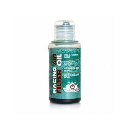 Olej na vzduchové filtry 80ml - 1