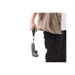 DJI FPV - Popruh na zápěstí a na krk - 4